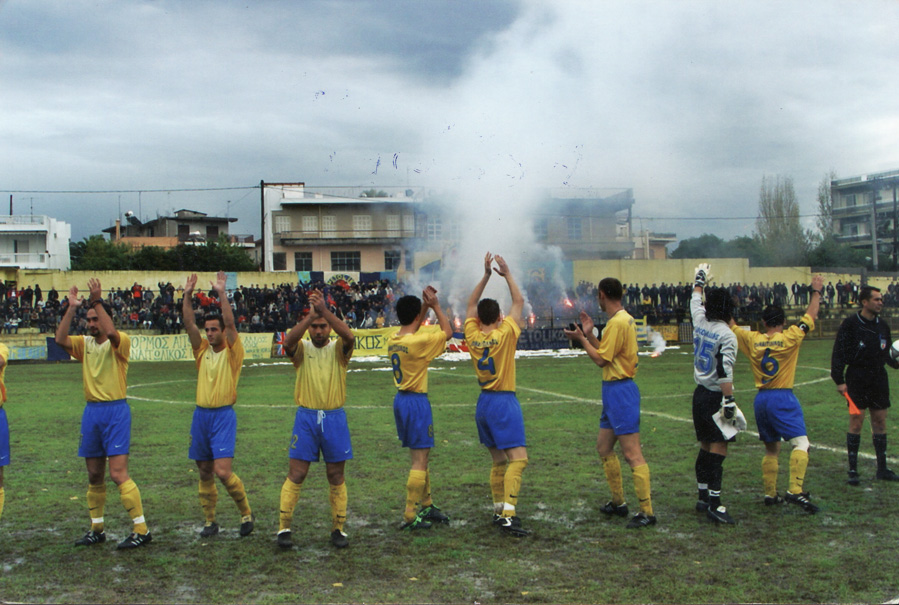 panetolikos-OLDER-gipedo (3 of 14)