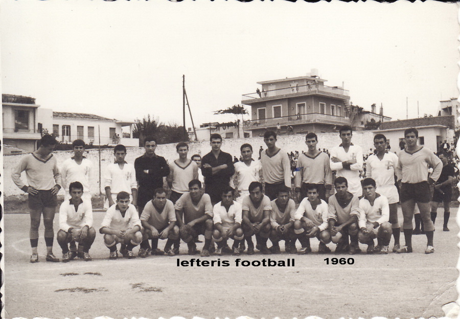 panetolikos-OLDER-gipedo (6 of 14)