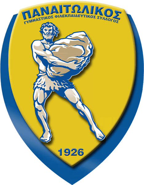 http://www.panetolikos.gr/wp-content/uploads/2016/06/LOGO_1.png