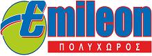 emileon sports center