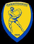 ΠΑΕ Παναιτωλικός / Panetolikos F.C.