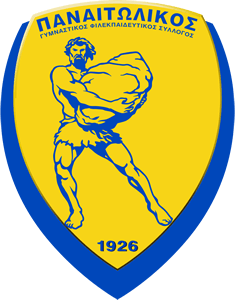 https://www.panetolikos.gr/wp-content/uploads/revslider/out-next-match-2019-2020/neo-logo-panaitolikos-low.png